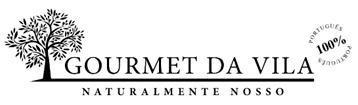 Gourmet Da Vila Blog
